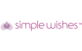 Simple Wishes Logo Thumbnail