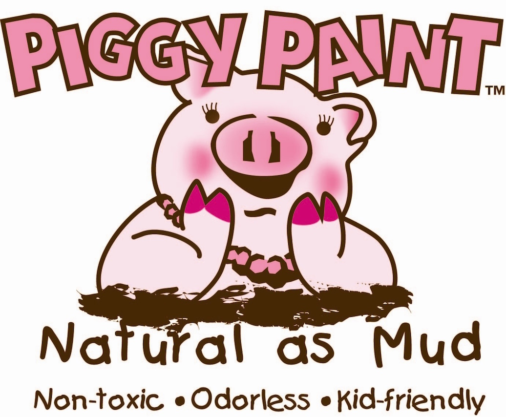 Ecopiggy Various Organic Products Total Package Sales