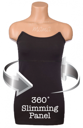 Undercover Mama Slimming