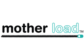 Mother Load Logo Thumbnail