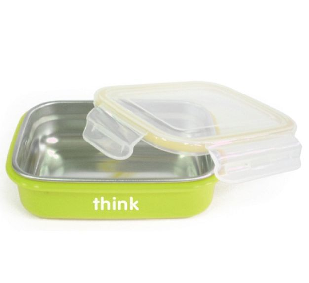 thinkbaby-bentobox