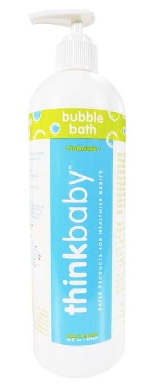 thinkbaby-bubblebath-1