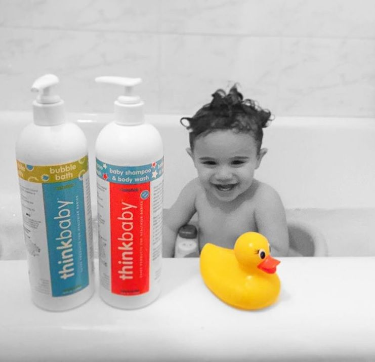 thinkbaby-bubblebath-2