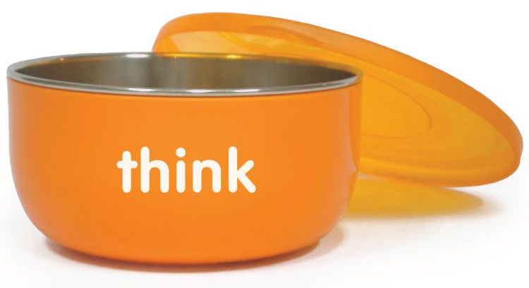 thinkbaby-cereal-soup-bowl