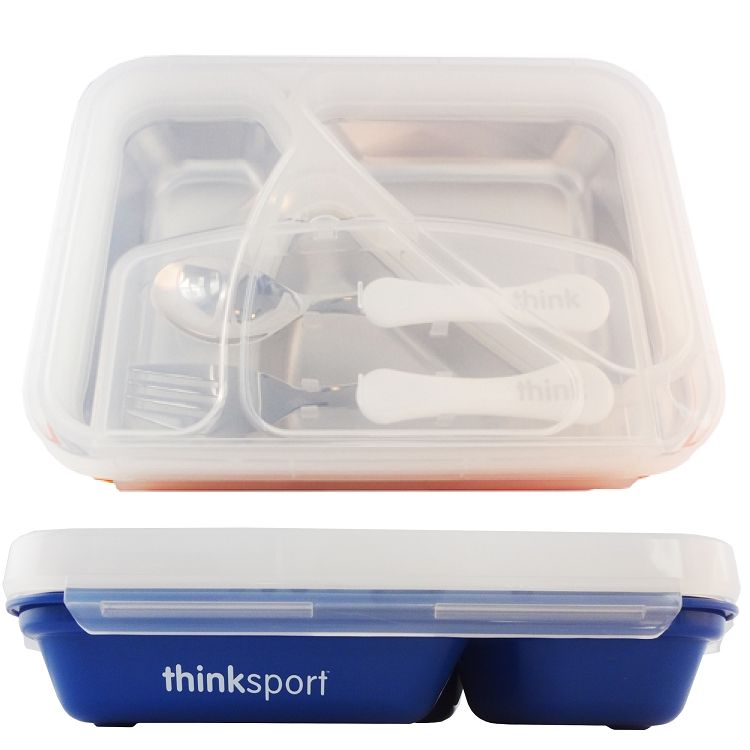 thinkbaby-go2-bowl-1