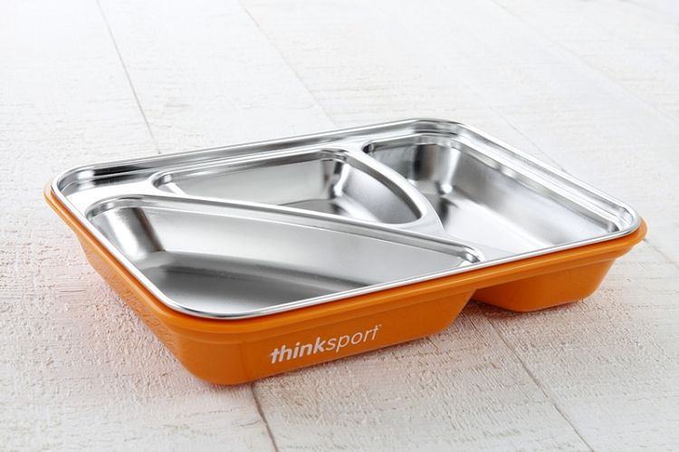 thinkbaby-go2-bowl-2