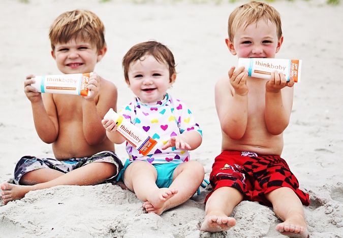 thinkbaby-sunscreen-1