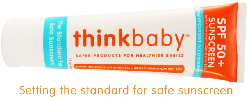 thinkbaby-sunscreen-2